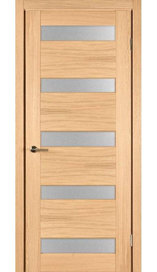 Межкомнатные двери Fado Kasablanka 307-308