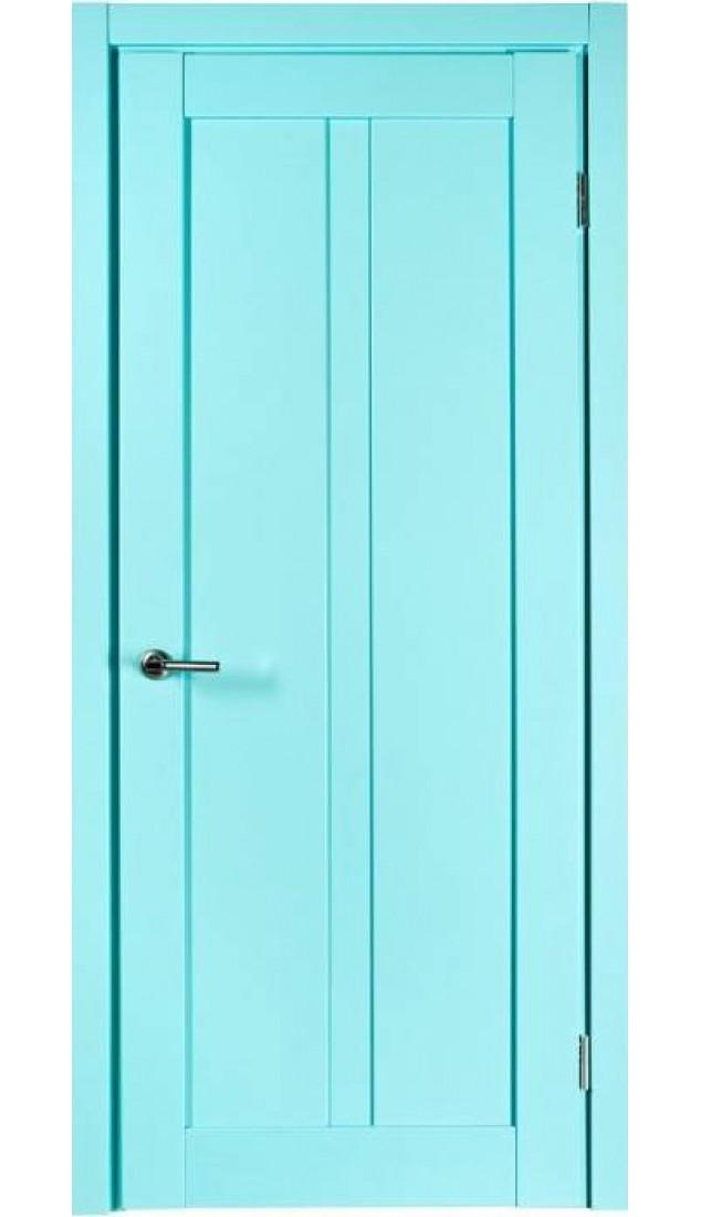 Межкомнатные двери Fado Vena 702