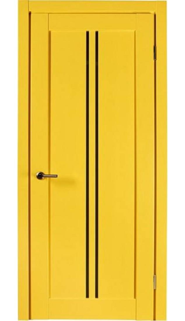 Межкомнатные двери Fado Vena 703
