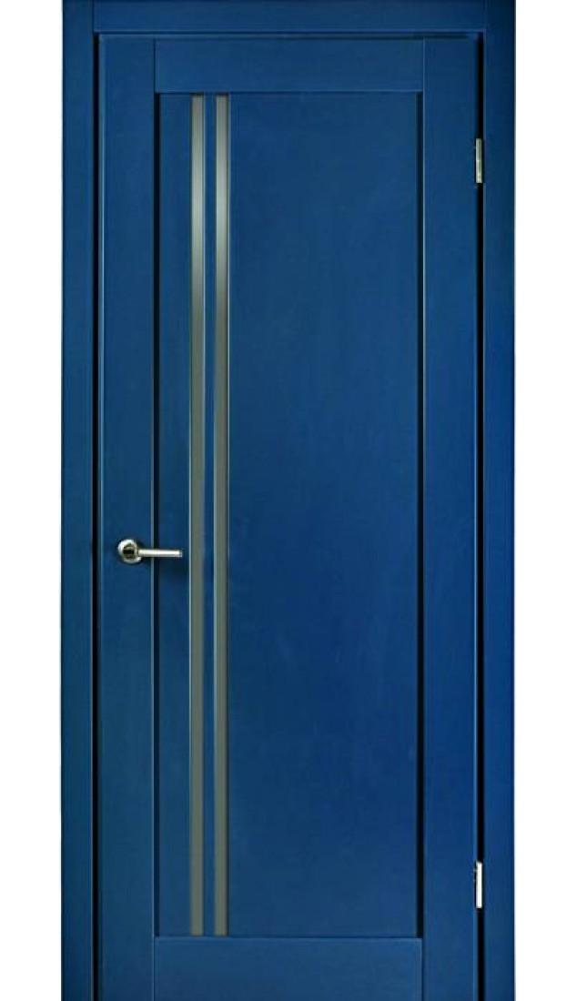 Межкомнатные двери Fado Afina 602