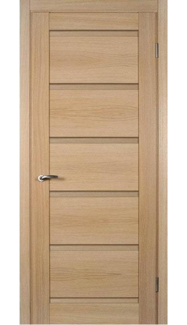 Межкомнатные двери Fado Kasablanka 301-302