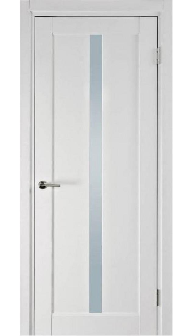 Межкомнатные двери Fado Vena 701