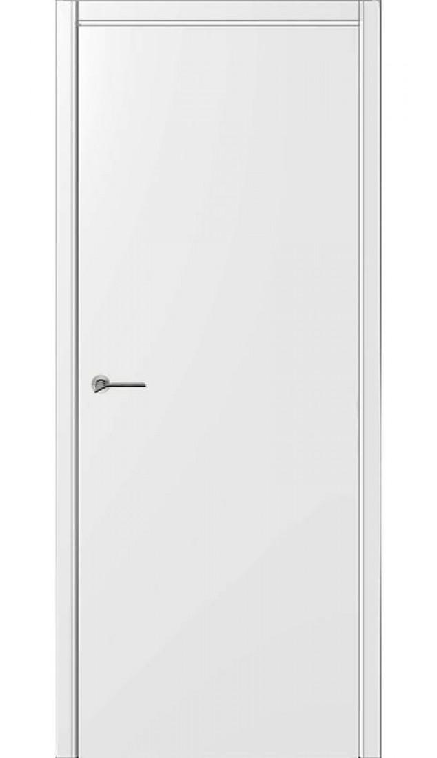 Межкомнатные двери Dooris