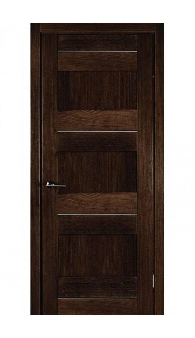 Межкомнатные двери Fado Verona 1005-1006