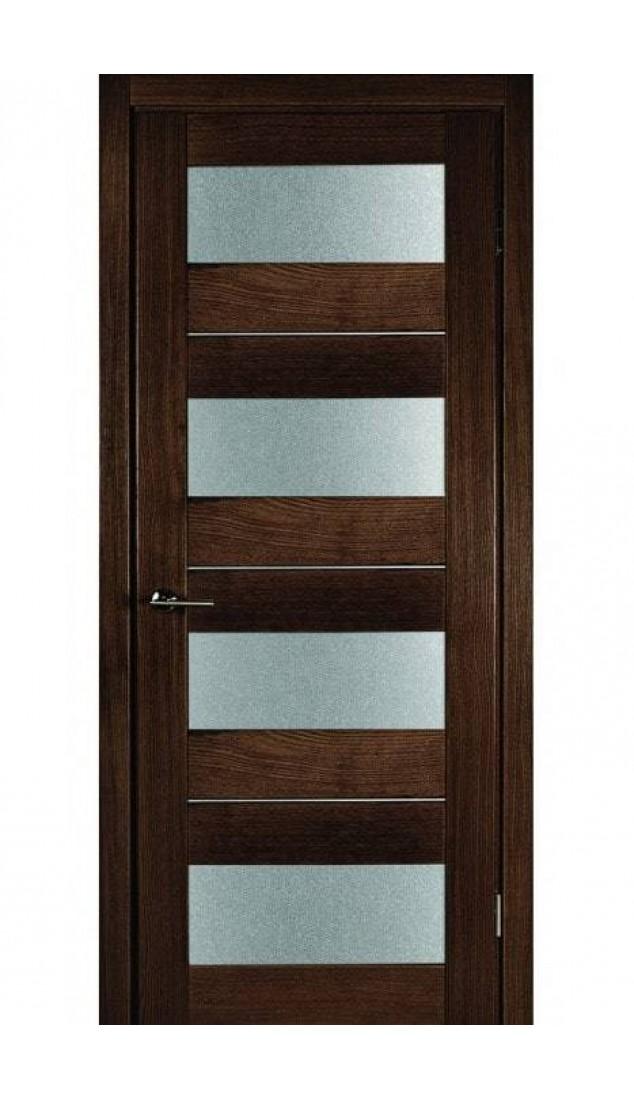 Межкомнатные двери Fado Verona 1009-1010
