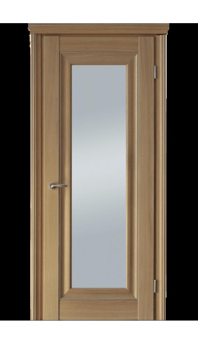 Межкомнатные двери Fado Versal 1102