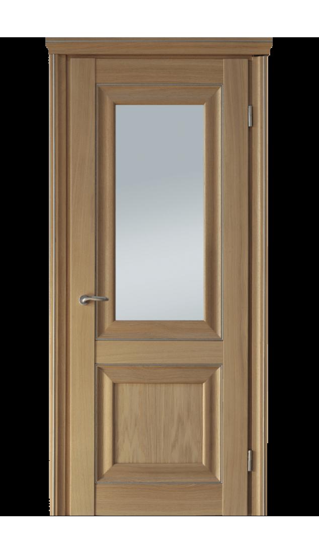 Межкомнатные двери Fado Versal 1103-1104