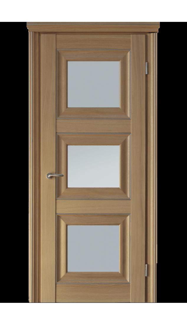Межкомнатные двери Fado Versal 1105-1106