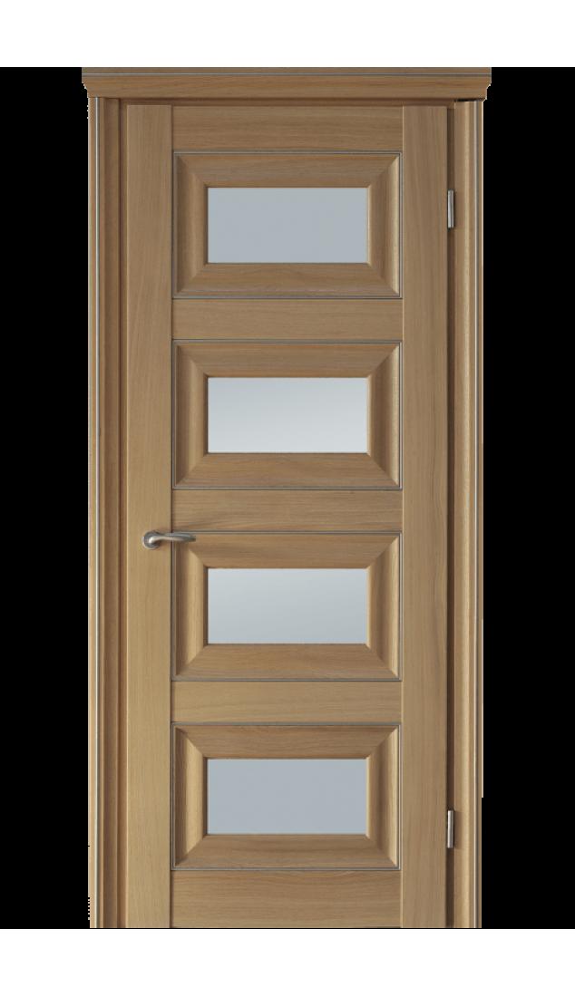 Межкомнатные двери Fado Versal 1107-1108