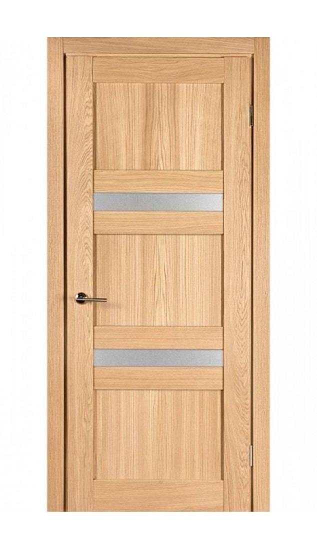 Межкомнатные двери Fado Barcelona 205-206