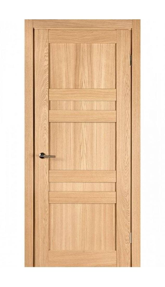 Межкомнатные двери Fado Barcelona 207-208