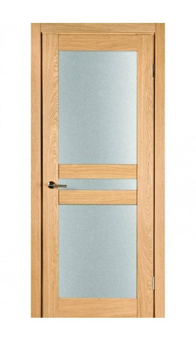 Межкомнатные двери Fado Barcelona 201-202