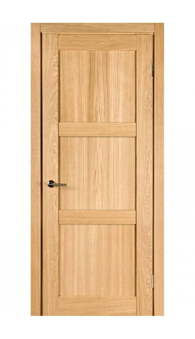 Межкомнатные двери Fado Barcelona 203-204