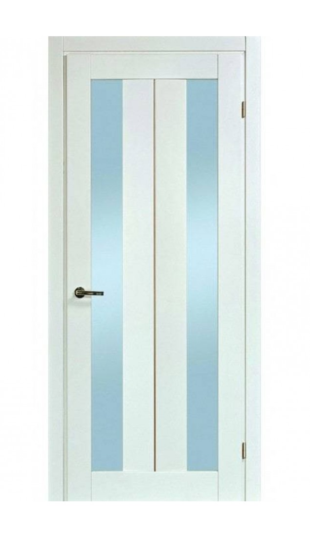 Межкомнатные двери Fado Berlin 1401-1403