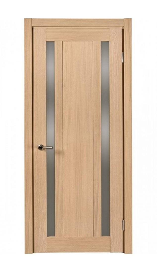Межкомнатные двери Fado Manhattan 1201-1202