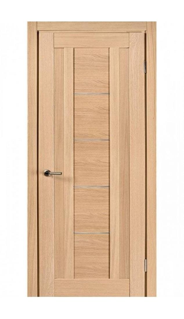 Межкомнатные двери Fado Manhattan 1203-1204