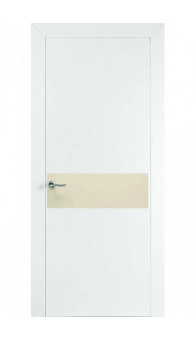 Межкомнатные двери Fado Plato 1310
