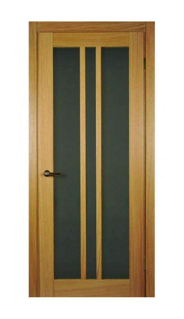 Межкомнатные двери Fado Rim 401