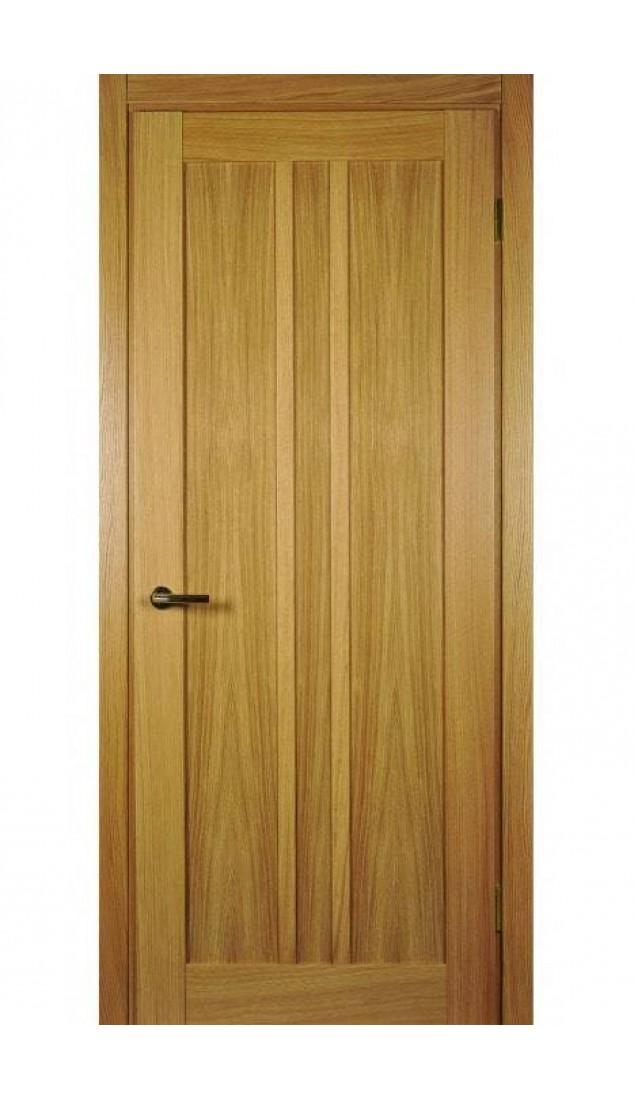 Межкомнатные двери Fado Rim 402-403