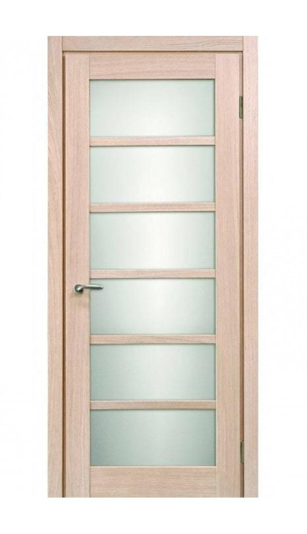 Межкомнатные двери Fado Tokio 501
