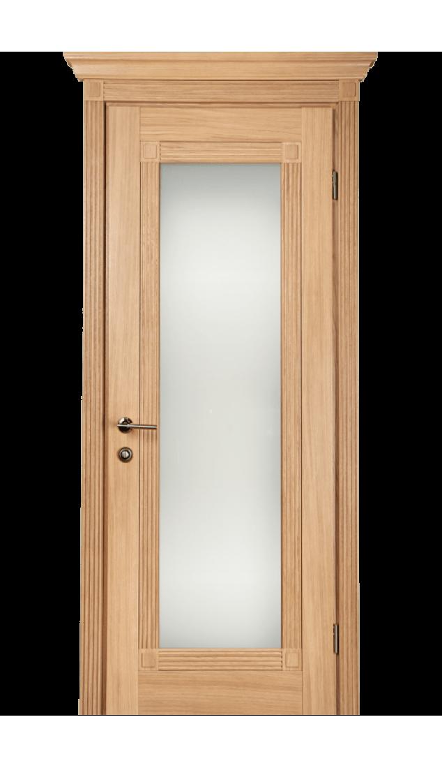 Межкомнатные двери Fado Valencia 1901