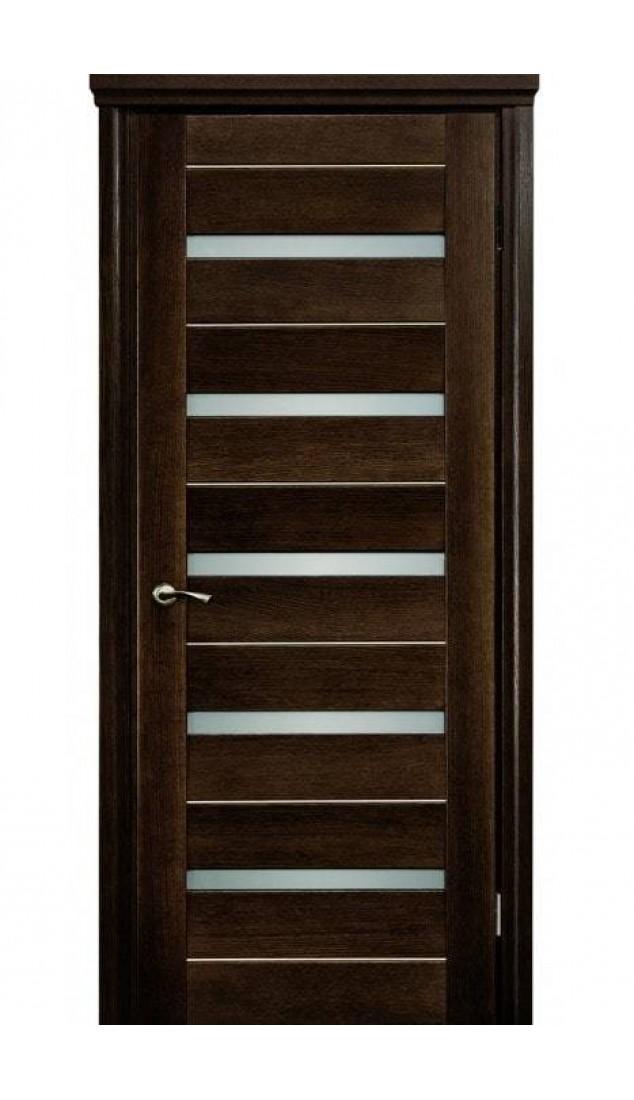 Межкомнатные двери Fado Verona 1001-1002