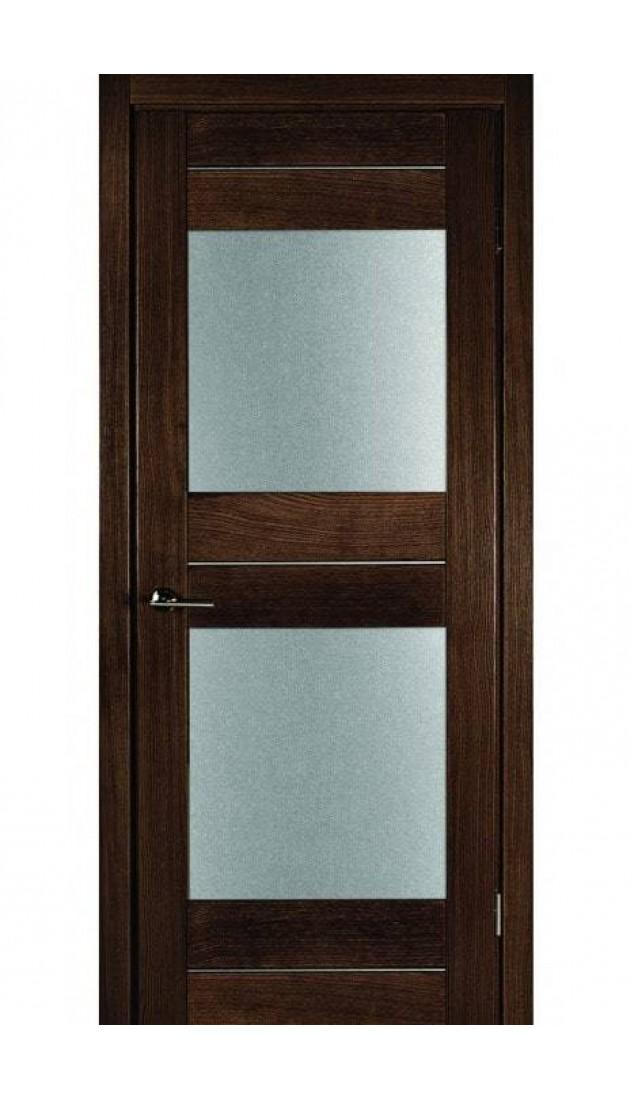 Межкомнатные двери Fado Verona 1003-1004
