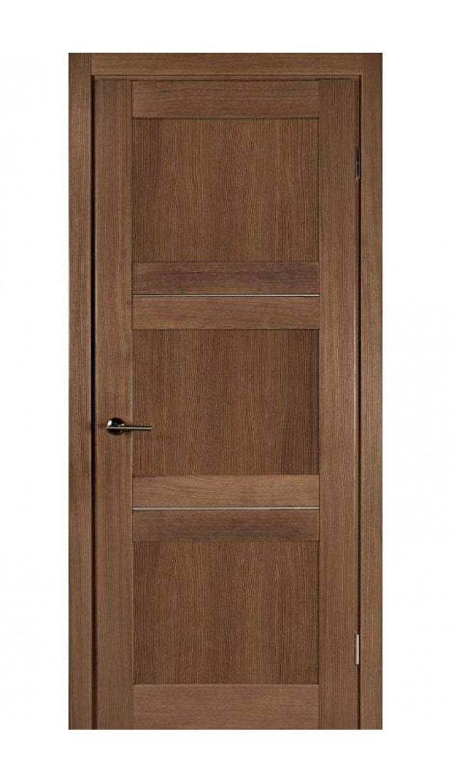 Межкомнатные двери Fado Budapesht 803-804