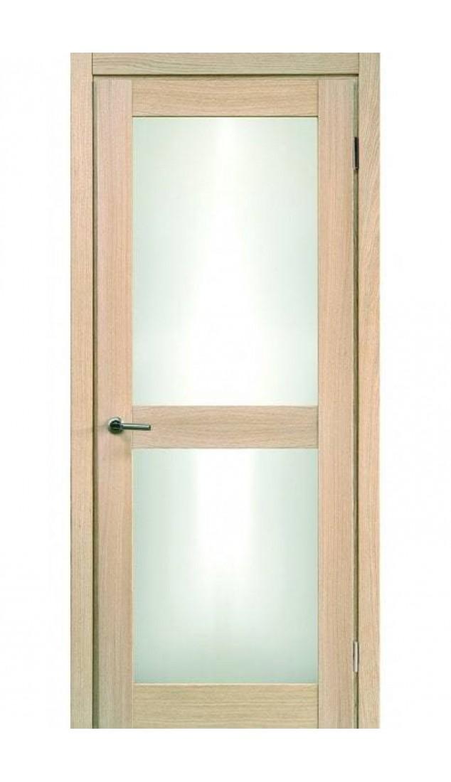 Межкомнатные двери Fado Madrid 103-105