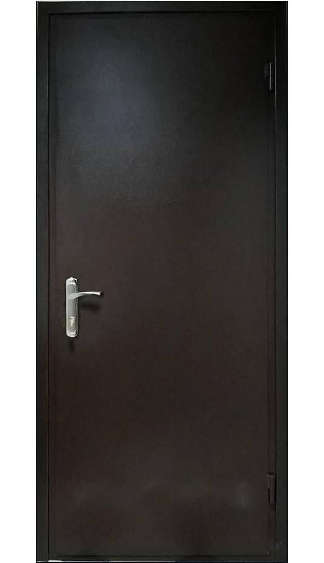 Входные двери Портала  ЭКОНОМ+