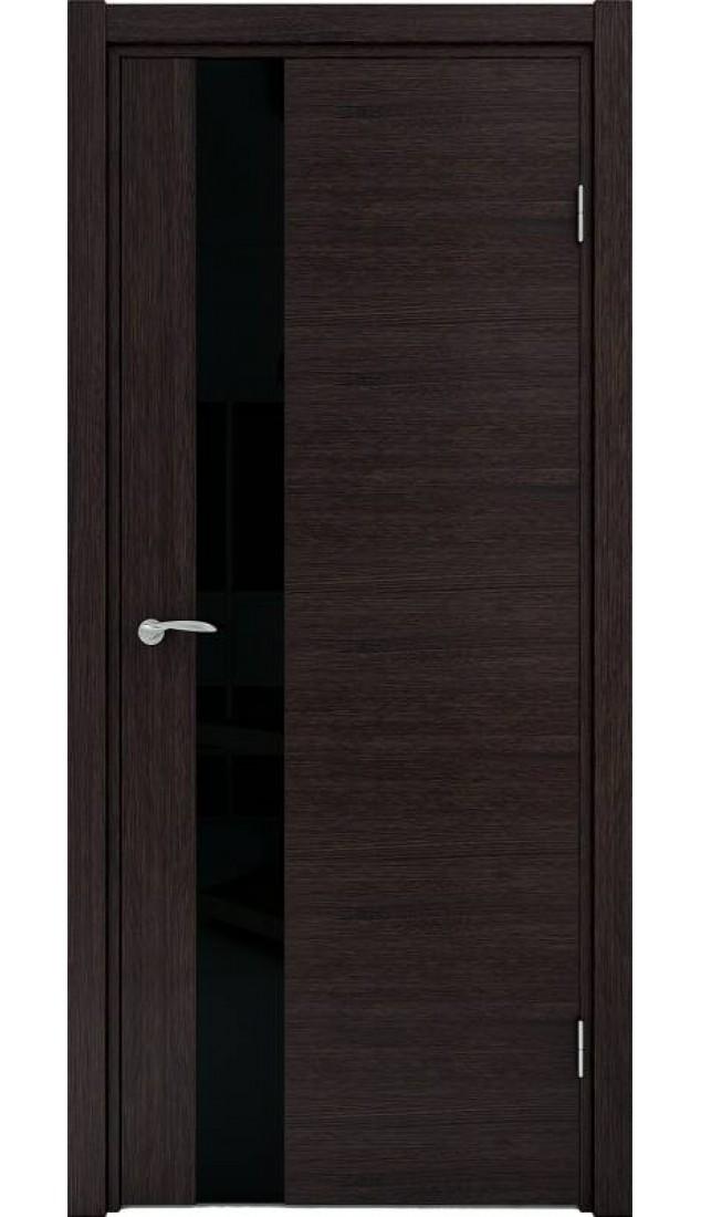 Межкомнатные двери Алби Grandia