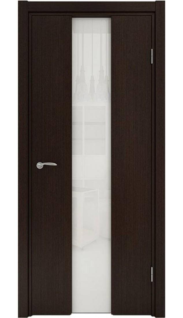 Межкомнатные двери Алби Link