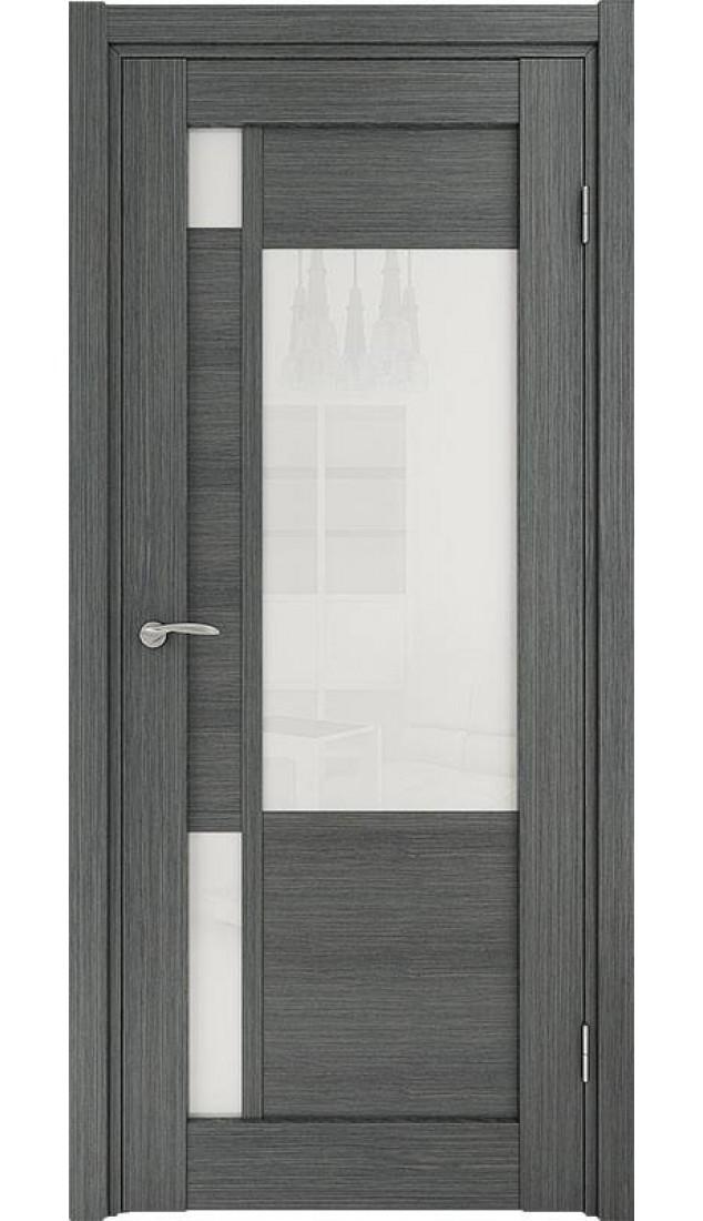 Межкомнатные двери Алби Mango