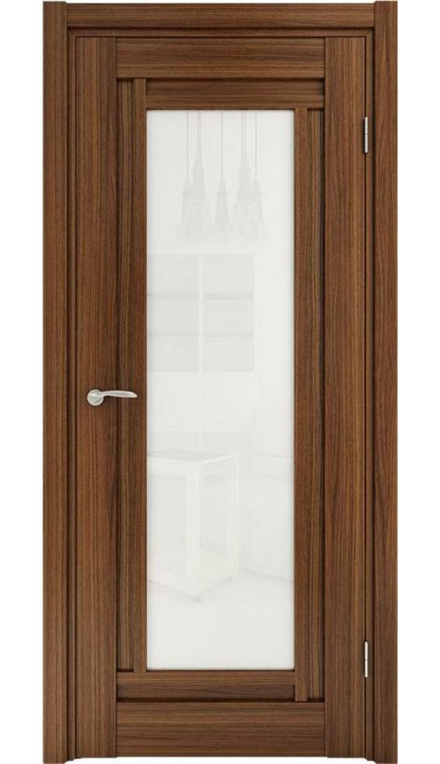 Межкомнатные двери Алби Martha