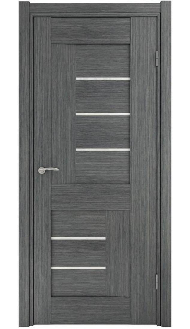 Межкомнатные двери Алби Alda