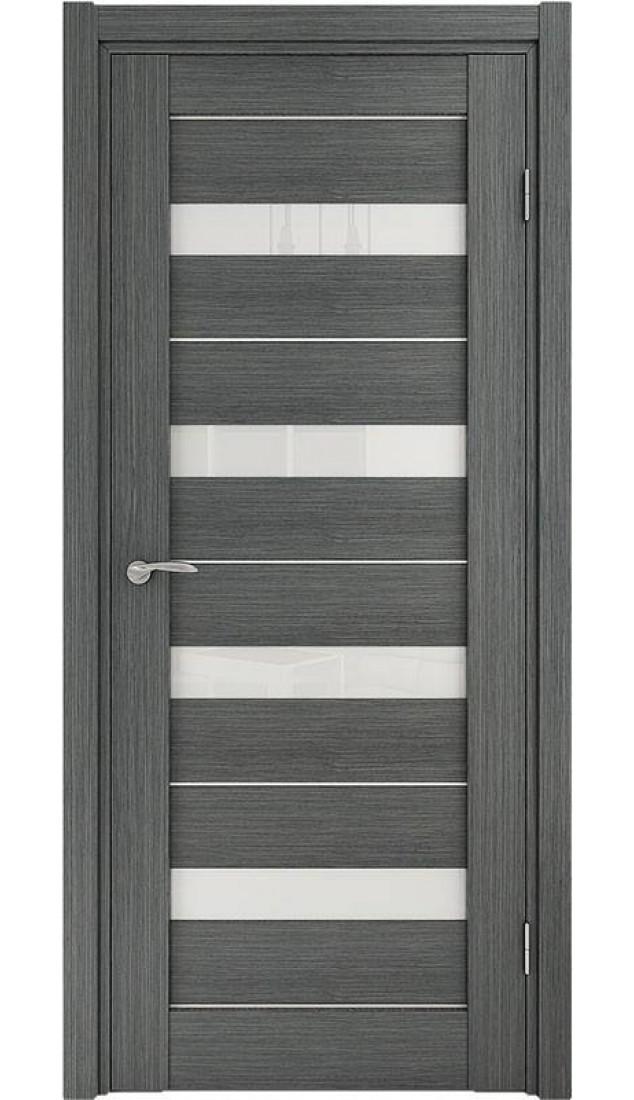 Межкомнатные двери Алби Ambra