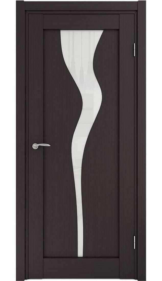 Межкомнатные двери Алби Amelia