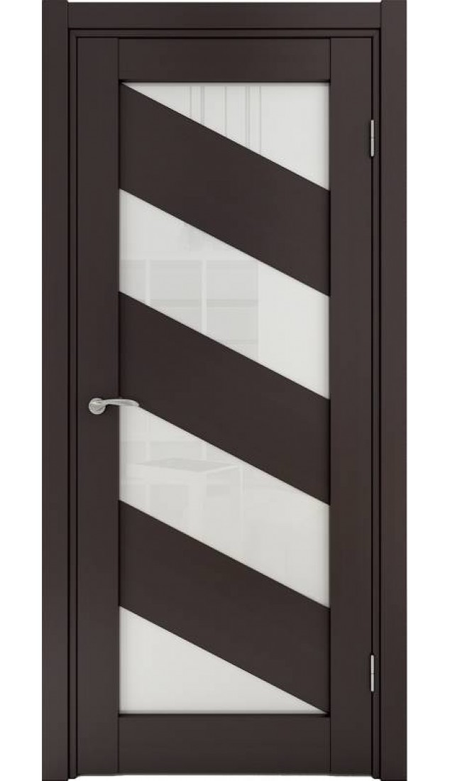 Межкомнатные двери Алби Antares
