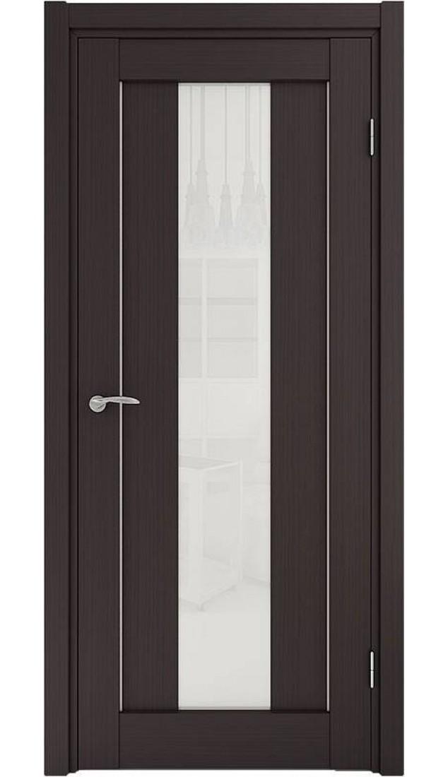 Межкомнатные двери Алби Aster