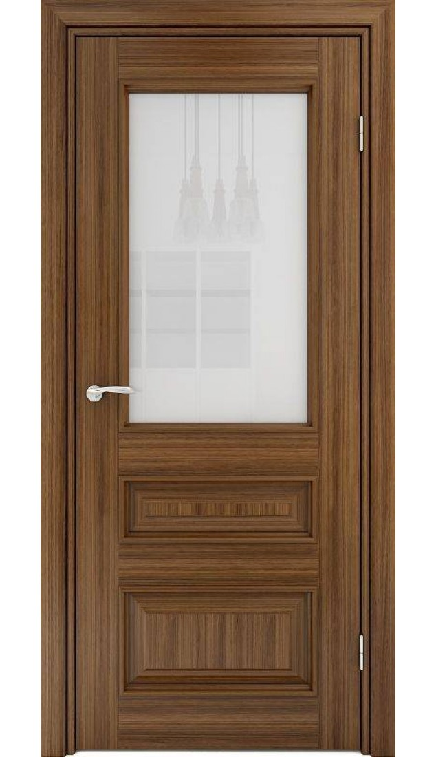 Межкомнатные двери Алби Avanti