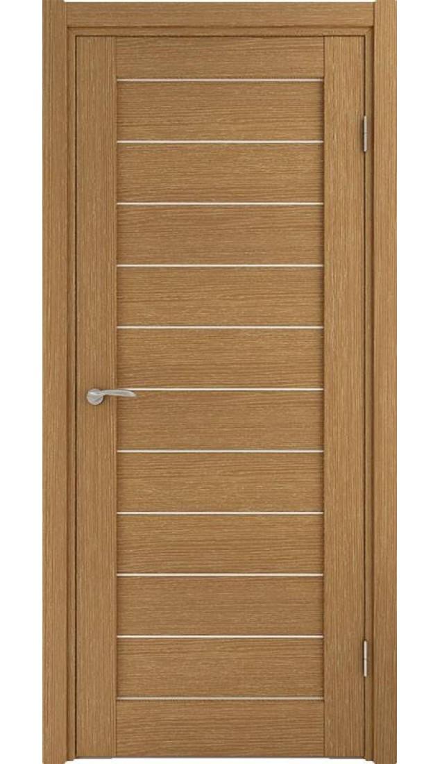 Межкомнатные двери Алби Dorado