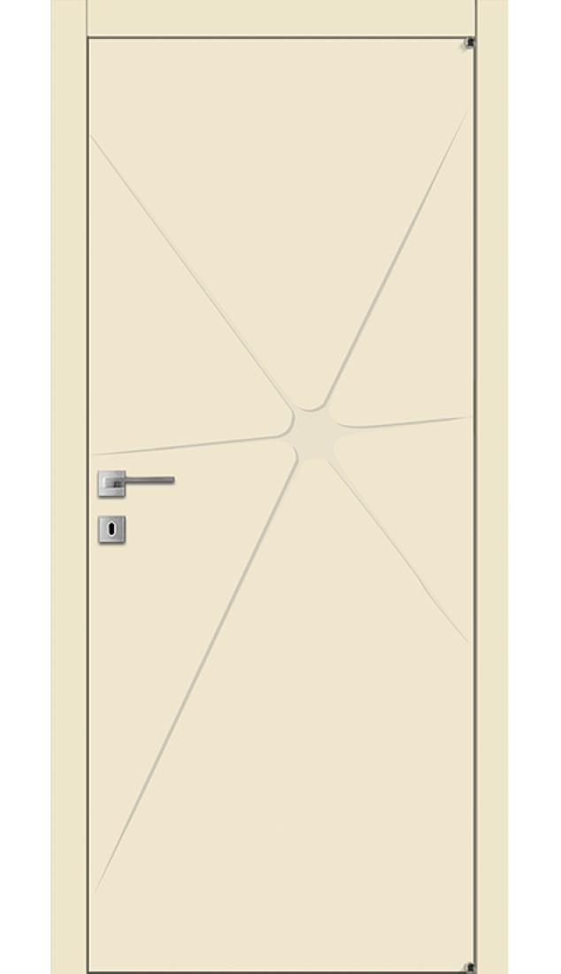 """Ваши двери """"Avangard"""" A23F"""