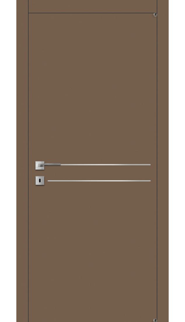 """Ваши двери """"Avangard"""" A6 1M"""