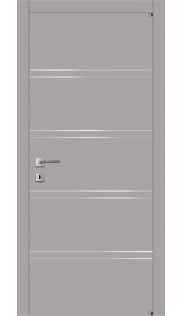"""Ваши двери """"Avangard"""" A7 1M"""