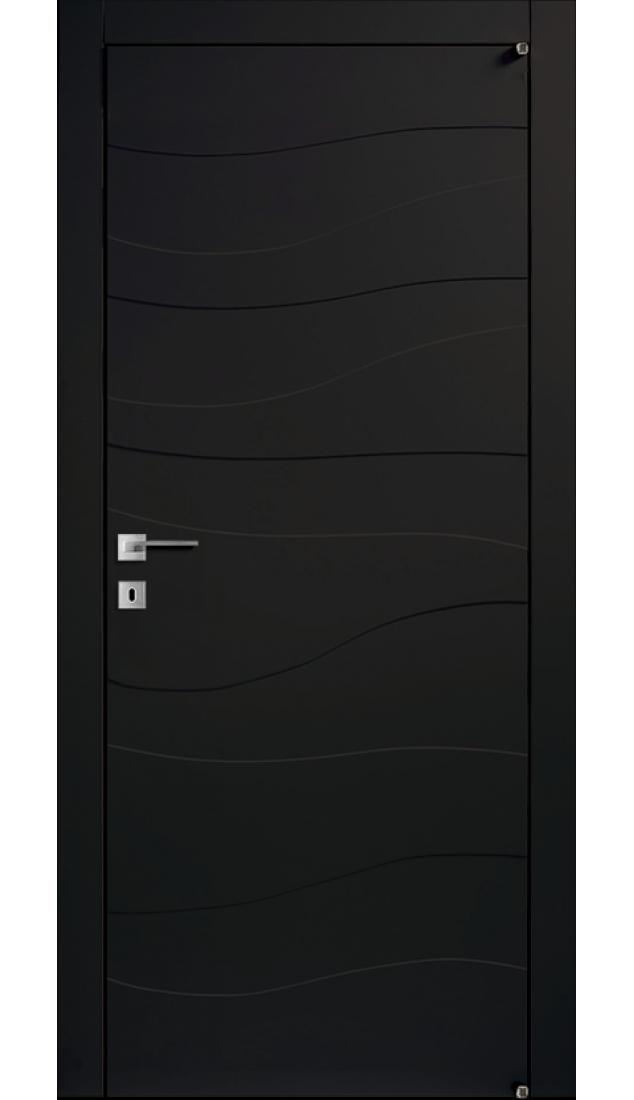 """Ваши двери """"Avangard"""" A8F"""