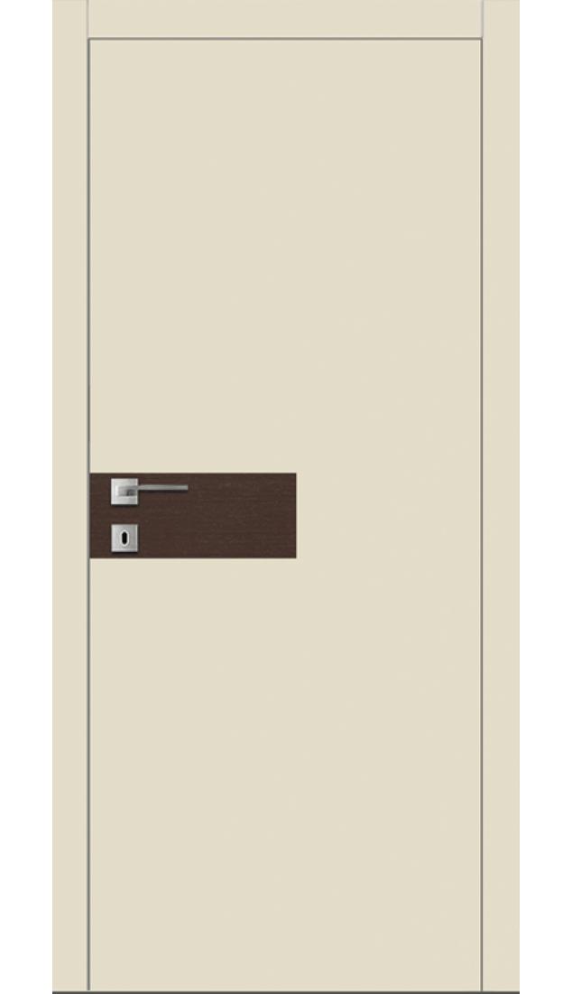 "Ваши двери ""Avangard"" FT11 S"