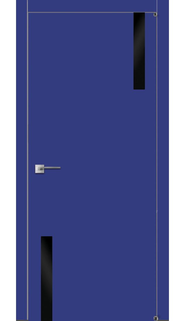 "Ваши двери ""Avangard"" FT12 S"