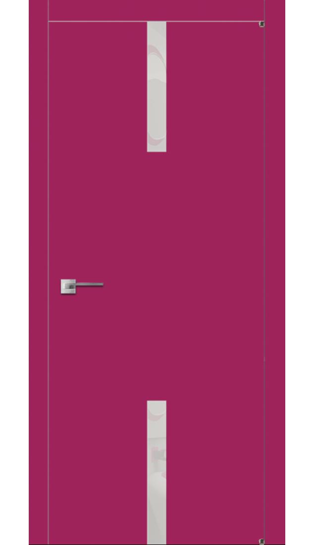 "Ваши двери ""Avangard"" FT13 S"