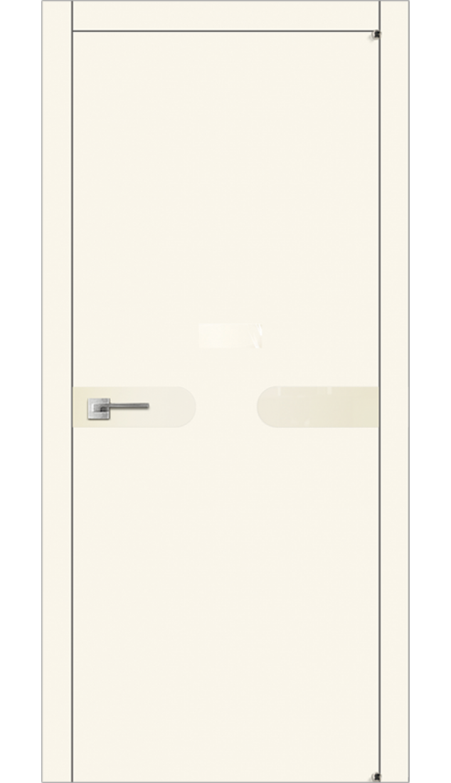 "Ваши двери ""Avangard"" FT15 S"