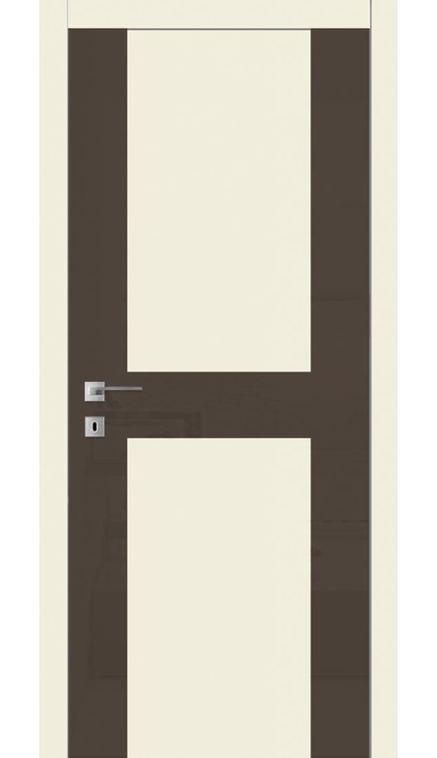 "Ваши двери ""Avangard"" FT21 S"